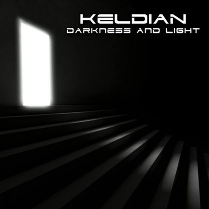Keldian - Darkness And Light