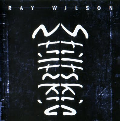 Ray Wilson & Stiltskin - She