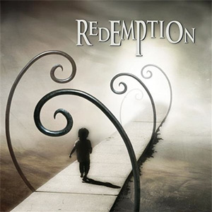 Redemption - Something Wicked This Way Comes