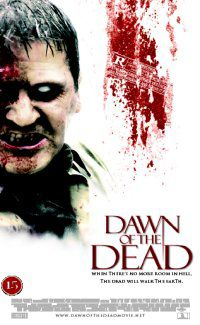 Dawn Of The Dead